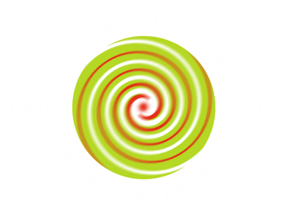 Logo Ergomeisterschaft Medium